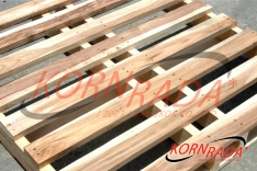 b.234.156.16777215.0.stories.kornrada.4-stringers.4-stringers_wood-pallets_14