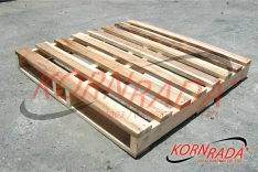 b.234.156.16777215.0.stories.kornrada.4-stringers.4-stringers_wood-pallets_6