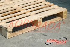 b.234.156.16777215.0.stories.kornrada.cubix.cubix_wood-pallets_2
