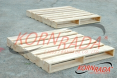 b.234.156.16777215.0.stories.kornrada.heavy-duty-wood-pallets.heavy-duty_wood-pallets_2