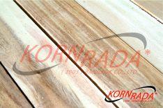 b_234_156_16777215_0__image_kornrada_products_2185