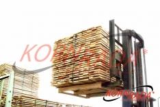 b_234_156_16777215_0__image_wood-planks-010