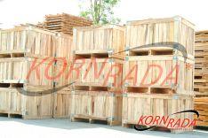 b_234_156_16777215_0__image_wooden-box-018