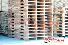 b_234_156_16777215_0_stories_kornrada_4-way-stringers_4-way-stringers_wood-pallet_4