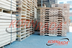 b_234_156_16777215_0_stories_kornrada_4-way-stringers_4-way-stringers_wood-pallet_5