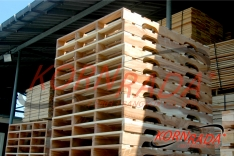 b_234_156_16777215_0_stories_kornrada_4-way-stringers_4-way-stringers_wood-pallets