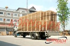 b_234_156_16777215_0_stories_kornrada_cubix-long_cubix-long_wood-pallets_15