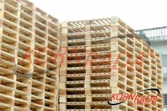 b_234_156_16777215_0_stories_kornrada_mini-loscam_mini-loscam_wood-pallets_10