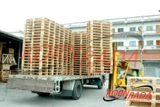 b_234_156_16777215_0_stories_kornrada_mini-loscam_mini-loscam_wood-pallets_5
