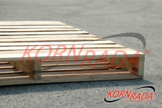 b_234_156_16777215_0_stories_kornrada_stringers_stringers_wood-pallets_4